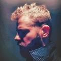 JohnSehven (@jsehven) Avatar