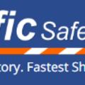 Traffic Safety Store (@trafficsafetystor) Avatar