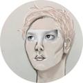 Cameron (@sleepyseatowns) Avatar
