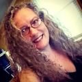 Jodie Griffin (@jodie_griffin) Avatar