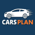 Cars Plan (@carsplan24) Avatar