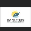 Inspiration Home Health & Hospice (@inspirationhosp) Avatar