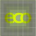 (@ecocentricmatters) Avatar