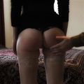 Sex Dating United Arab Emirates (@ittysex_dating_united_arab_emirates) Avatar