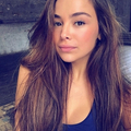 (@dating_albania) Avatar