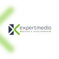 Expertmedia (@expertmedia) Avatar