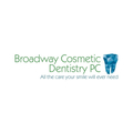 Broadway Cosmetic Dentistry PC (@broadwaydentistry) Avatar