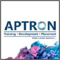 APTRON N (@aptron-noida) Avatar