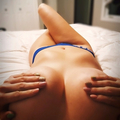 Sex Dating Baku (@sex_dating_bakuremembers-pillboxes) Avatar