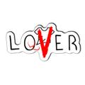 Lover Shirt (@lovershirt) Avatar