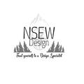 NSEW Design (@nsewdesign) Avatar