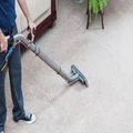 Carpet Cleaning Experts Norwalk (@carpetcleaenorca) Avatar