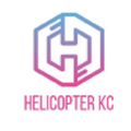 Helicopter KC (@helicopterkc) Avatar