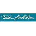Todd and Leah Rae Getts Reviews (@toddandleahraeok) Avatar