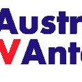 Australian TV antennas - Frankston (@tvantenna) Avatar