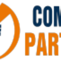 Comply Partner (@complypartner) Avatar