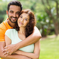 Love Marriage Problem Solutions (@lovemarriages) Avatar