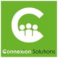 Connexion Solutions (@connexionsolutions) Avatar