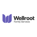 Wellroot Family Services (@wellrootfamilyga) Avatar