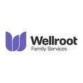 Wellroot Family Services (@wellrootfamilyga) Avatar