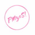 pmyescups (@pmyescups01) Avatar