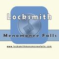Locksmith Menomonee Falls (@mnmflocks31) Avatar