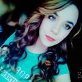 (@martinagonzalezmerino) Avatar