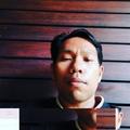 putu iwan (@putuiwan) Avatar