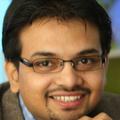 Nikhil Sharma (@nikhilsharma) Avatar