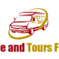 Shuttle and Tours for You (@shuttleandtoursforyou) Avatar
