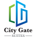 City Gate uites (@citygatesuites) Avatar