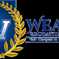 Wealth Education Academy (@wealtheducationacademy) Avatar