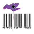 Purple Poppy Press (@purplepoppypress) Avatar