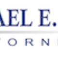 Pensacola Personal Injury Attorney (@pensacolapersonalinjury) Avatar