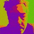 Gregory Murphy (@oo0o0o0o0oo) Avatar