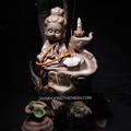 Trầm Hương Thiên Ban (@tramhuongthienban) Avatar