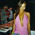 Whores Dominica (@whores_dominica_smiles_comics) Avatar