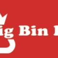 skip bin hire western suburbs (@bigbinhire) Avatar