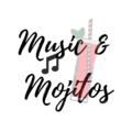 Music & Mojitos  (@musicandmojitos) Avatar