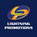 Lightning Promotions (@lightningpromo) Avatar