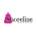 Shoreline Sugar Design (@shorelinesugardesign) Avatar