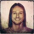 Travis Braden (@travisbradenmusic) Avatar