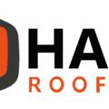 Haro's Roofing (@haro8362) Avatar