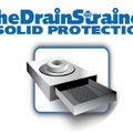 The Drain Strainer (@thedrainstrainer) Avatar