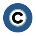 Cleveland.com (@clevelandcom) Avatar
