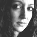 Tara Yetter (@magdalyn) Avatar