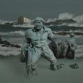 Zacarias Pereira da Mata (@zacariasdamata) Avatar