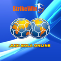 Judi Bola Strikewin (@judibolastrikewin) Avatar