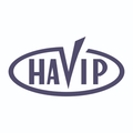 HAVIP IP LAW FIRM (@haviplawfirm) Avatar