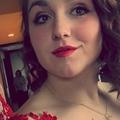 Alanna Bradshaw (@roo_bradshaw) Avatar